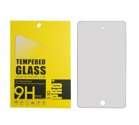 Защитное стекло для iPad Mini 4 2.5D толщиной 0.3 мм