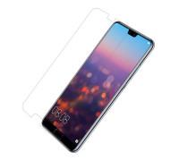 Защитная пленка для Huawei P20 Nano Film Clear