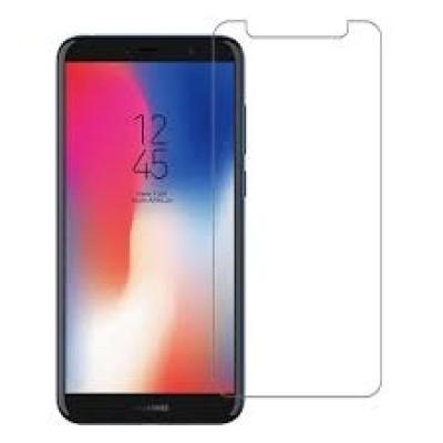 Защитная пленка Huawei Y6 Prime 2018