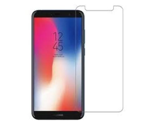 Защитная пленка для Huawei Y6 Prime 2018