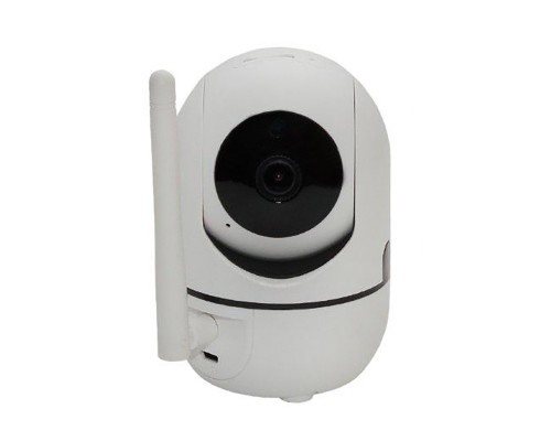 Wi-fi Camera TV-288ZD-2mP
