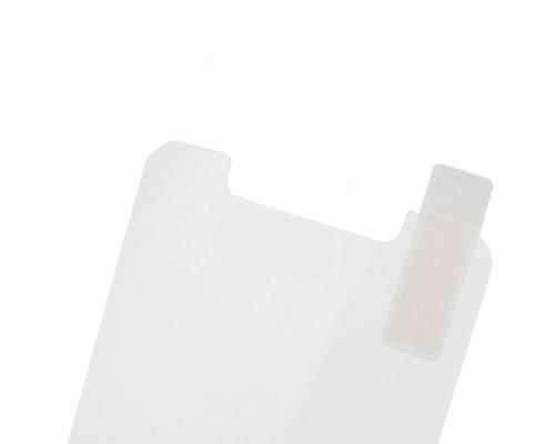 Защитное стекло для Huawei Mate 20 Pro