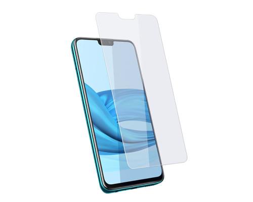 Защитное стекло для Huawei Y9 2019