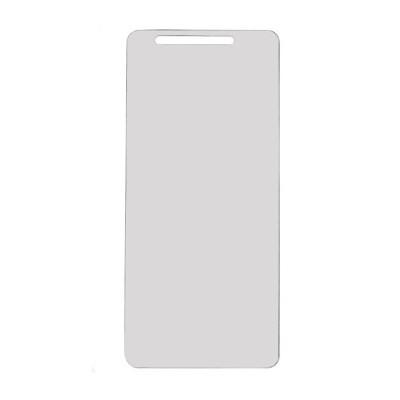 Защитное стекло для Xiaomi Mi A2