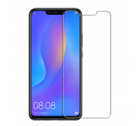 Защитное стекло для Huawei Nova 3