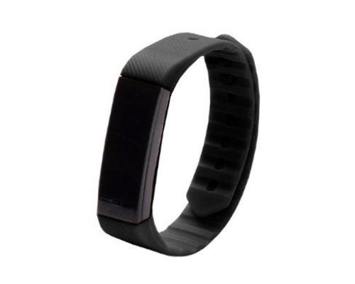 Часы Smart Watch B05 черный