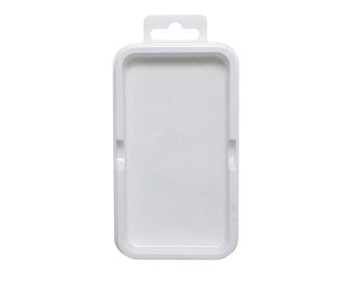 Упаковка для чехлов пластиковая 75мм*145мм*10мм