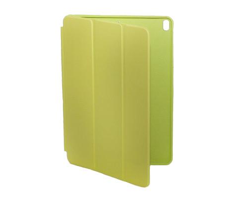 Чехол-книжка для iPad Air 2019 10.5, желтый
