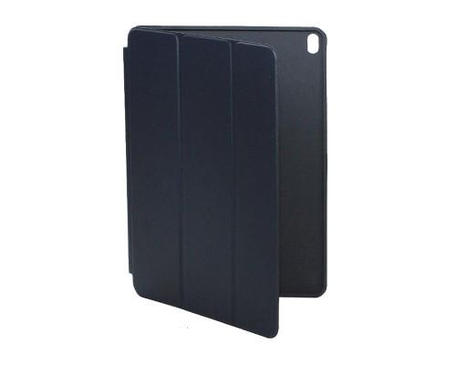 Чехол-книжка для iPad Air 2019 10.5, темно-синий