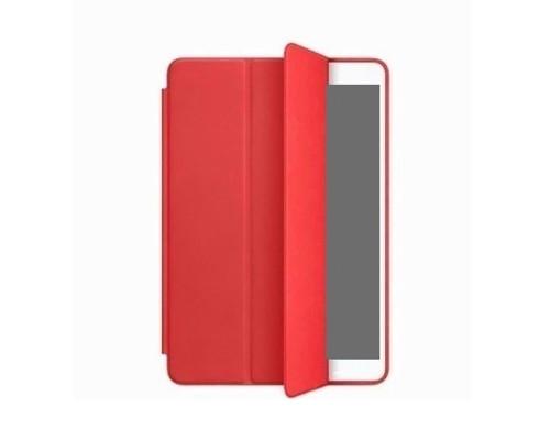 Чехол-книжка для iPad Air 2019 10.5, красный