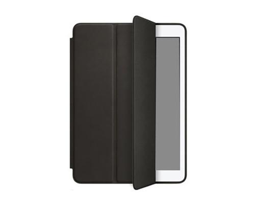 Чехол-книжка для iPad Air 2019 10.5, черный