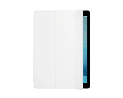 Чехол-книжка для iPad Air 2019 10.5, белый
