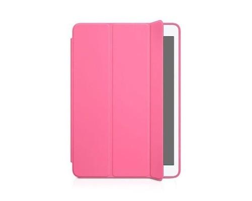 Чехол-книжка для iPad Air 2019 10.5, розовый