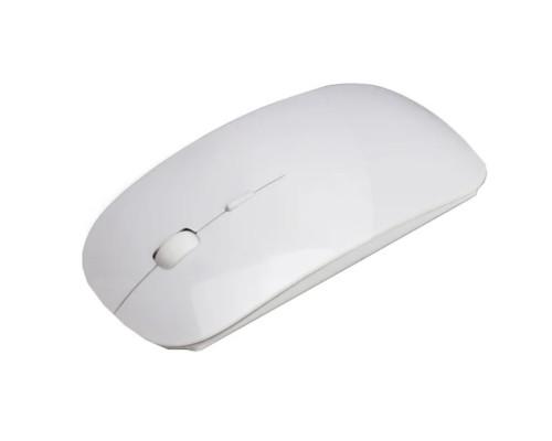 Беспроводная мышь Aneex E-WM441