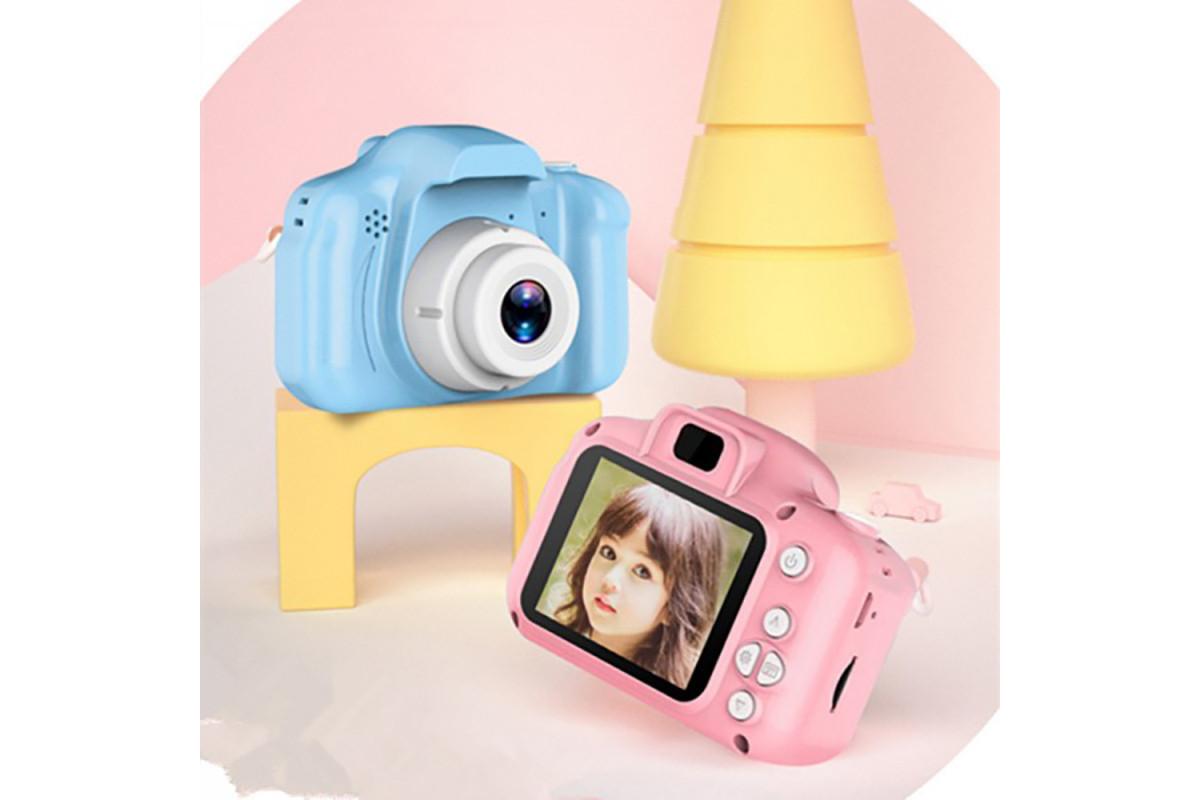 вам какой фотоаппарат приобрести для дома и семьи если