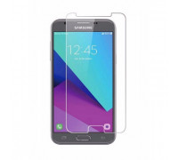 Защитное стекло для Samsung Galaxy J2 Prime