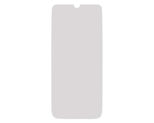 Защитное стекло для Honor 10i (вид - 2.5D, комплектация эконом)