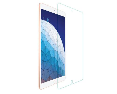 Защитное стекло для iPad Air 2019