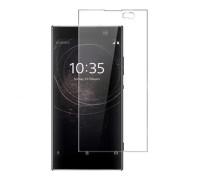 Защитное стекло для Sony XA2