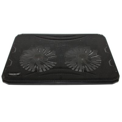 Охлаждающая подставка для ноутбука N130