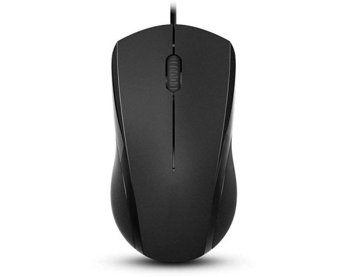 Мышь N1600 Black