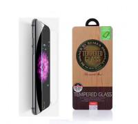 Защитное стекло для iPhone 5 Remax толщиной 0.2 мм