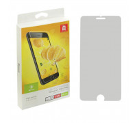 Защитное стекло Baseus для iPhone 7 Plus толщиной 0.3 мм