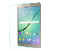Защитное стекло для Samsung Galaxy Tab S2 T815, диагональ 9.7