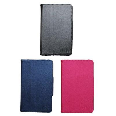 Универсальный чехол для планшета 7 дюймов, искусственная кожа