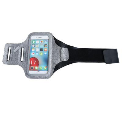"""Чехол на руку ультратонкий для телефонов размером 4.7""""- 5.2"""""""