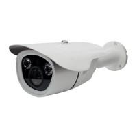 Уличная AHD камера A220R8-40, 3Мп 1/2.5