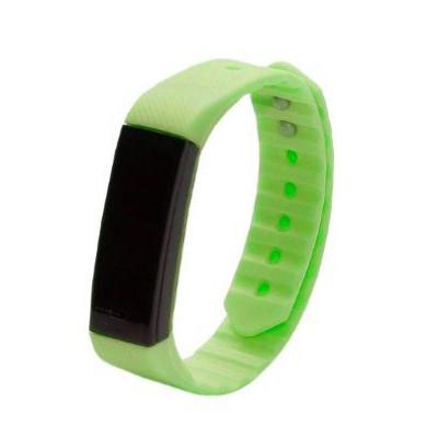Часы Smart Watch B05 зеленый