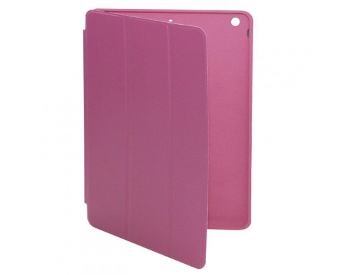 Чехол для на iPad Air smart case