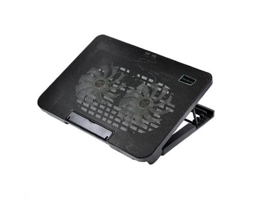 Охлаждающая подставка для ноутбука N99