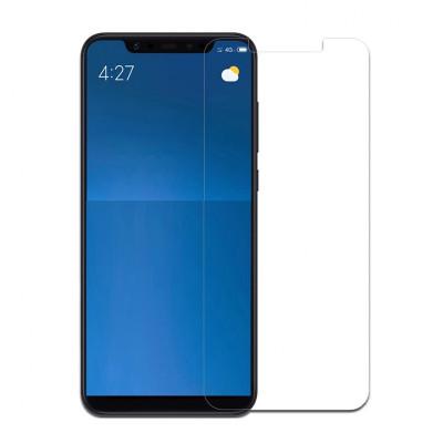 Защитное стекло для Xiaomi Mi8