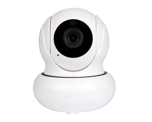 Wi-fi Camera PTZ G80, 2MP