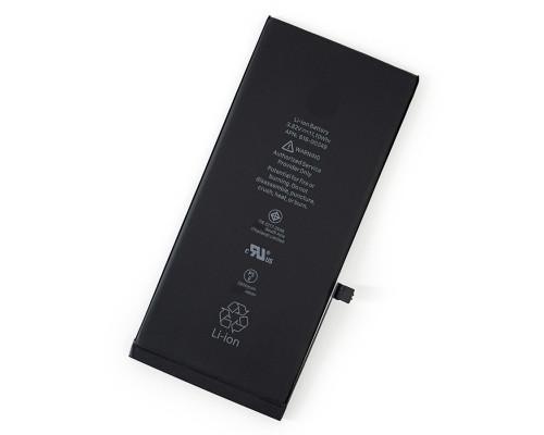 Аккумулятор для iPhone 8 (Japan)