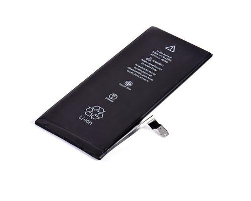 Аккумулятор для iPhone 6 Plus Biaze Premium с набором инструмента