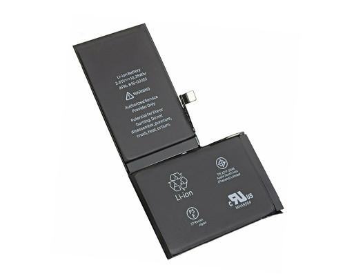 Аккумулятор для iPhone X (Japan)