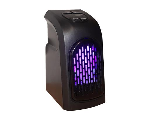 Рециркулятор бактерицидный ультрафиолетовый Сфера 112/01 Mini 15 Вт, до 15м2, портативный