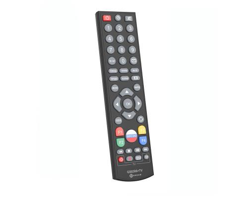 Пульт универсальный Dream GS8306+TV