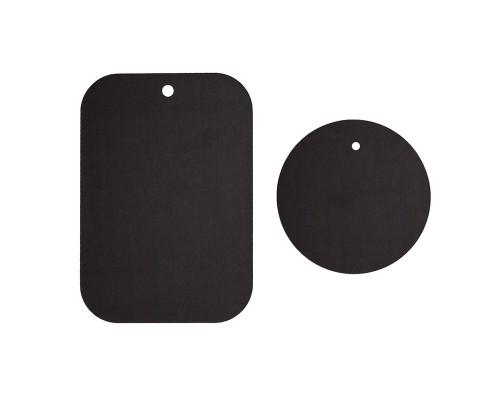 Пластины Dream CP1 для магнитного держателя, в комплекте 2шт.