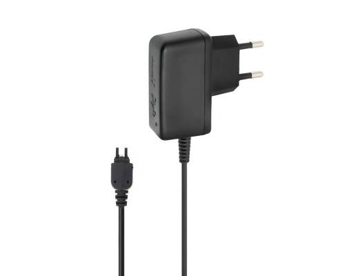 Сетевое зарядное устройство AMT для телефона Sony Ericsson T610