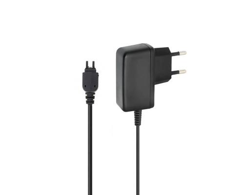 Сетевое зарядное устройство TopStar для телефона Sony Ericsson T28