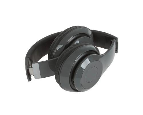 Наушники Dream P8047, черный
