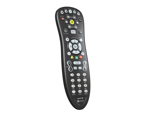 Универсальный пульт Dream MXV3 TB, для TV приставок