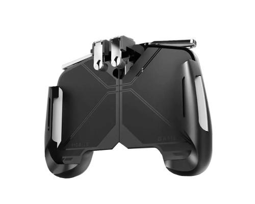 Геймпад для смартфона AK16, черный