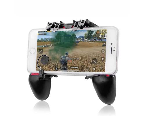 Мобильный геймпад для смартфона X2