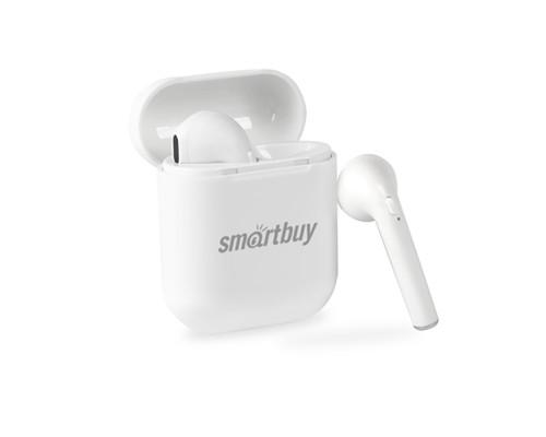 Беспроводные наушники SmartBuy i8 mini