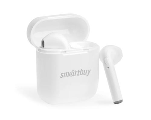Беспроводные наушники SmartBuy i8S